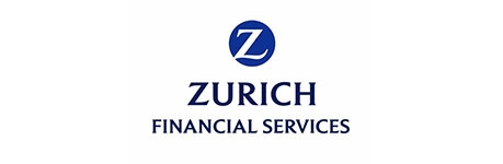 Zurich Financial Services Logo