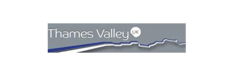 Thames Valley Economic Partnership Logo