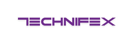 Technifex Logo