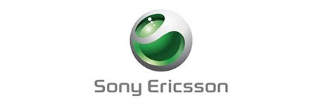 Sony Ericsson Mobile Communications Logo