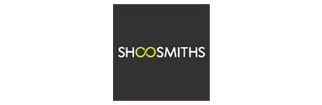 Shoosmiths & Harrison Logo
