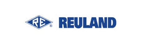Reuland Electric Logo
