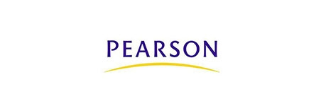 FT Knowledge/Pearson Logo