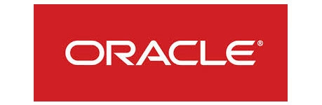 Oracle UK Logo
