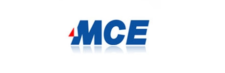 Management Centre Europe Logo