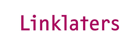 Linklaters Solicitors Logo