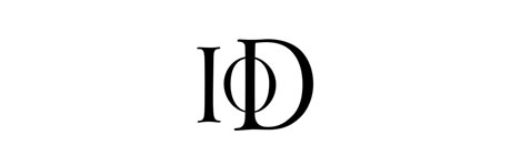 Institute of Directors Director Development Logo