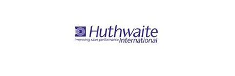 Huthwaite International Logo