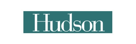 Hudson Highland Group Logo