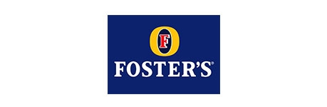 Fosters Brewing/Grand Met Logo