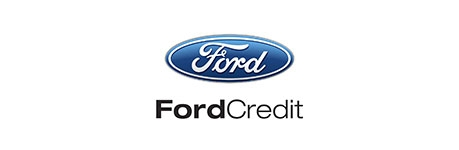 Ford Credit UK Logo