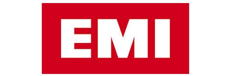 EMI Records UK Logo