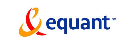 Equant IS Logo