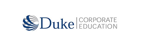 Duke Corporate Education/IBM Logo