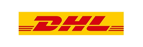 DHL UK Logo