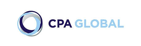 Computer Patent Annuities Ltd. Partnership [CPA] Logo