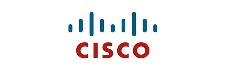 Cisco International Logo