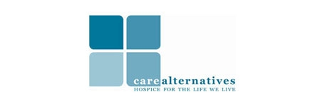 Care Alternatives Logo