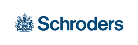 Schroders Investment Management Logo
