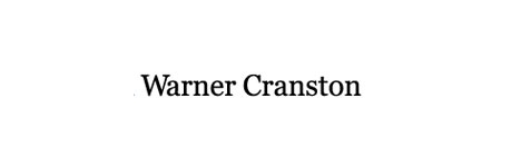 Warner Cranston Solicitors Logo