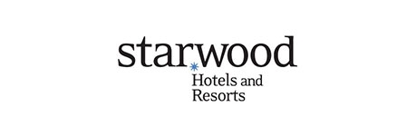 Starwood Hotels & Resorts/Forum Logo