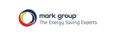 Mark Group Logo