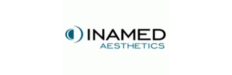 Inamed Aesthetics International Corporationt Logo