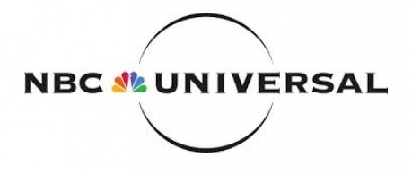 NBC Universal International Logo